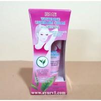 Отбеливающий крем ISME для подмышек ISME, Исми Whitening Under Arm Cream With Green Tea Extract 15 гр.