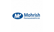 Mohrish pharmaceuticals