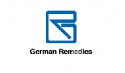 German Remedies