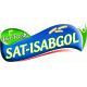 Sat-Isabgol