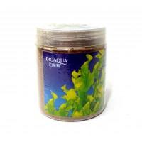 Seaweed Facial Mask, Маска из семян водорослей для лица 200 г