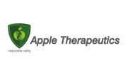Apple Therapeutics