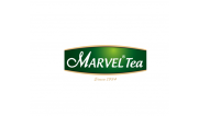 Marvel Tea