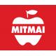 MitMai