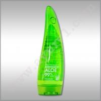 Гель Алое  Aloe 99% Soothing Gel 120 мл