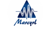 Marcryl Pharmaceutical Industries