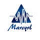 Marcryl Pharmaceutical Industries