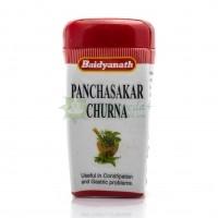 Панчаскар чурна, Байдинах / Panchaskar Churna, Baidyanath  / 100 г