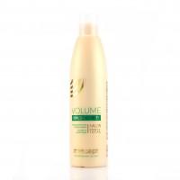 Кондиционер для объема волос Salon Total Volume Up Conditioner Concept 300 мл