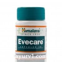 Евекэйр, Гималая / Evecare, Himalaya / 30 caps
