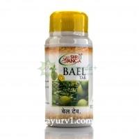 Баел, Баель, Шри Ганга / Bael, Shri Ganga / 120 таб
