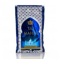 """Индийский черный чай фирмы Брук Бонд, Тадж Махал,  Brooke Bond """"Taj Mahal"""", 100 гр"""