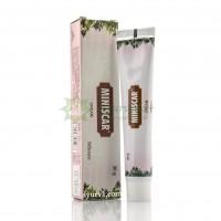 Минискаре - супер эффективный крем от растяжек / Miniskar cream, Charak / 30 г