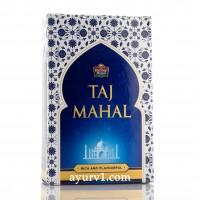 """Индийский черный чай фирмы Брук Бонд, Тадж Махал / Brooke Bond """"Taj Mahal"""", 250 гр"""