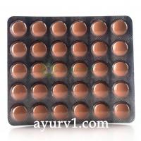 Остолифа, Чарак / Ostolife  tablets, Charak / 30 таб