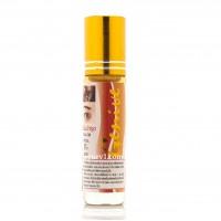 Тайский препарат для роста ресниц и бровей, усов и бороды/ Genive /  10 мл