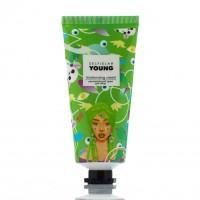 Крем для лица Увлажнение  Selfielab Young Moisturizing Cream 50 г