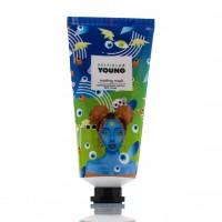 Маска для лица Selfielab Young Matting Mask 50 г