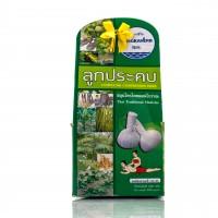 Травяной мешочек для массажа лица и тела, Исми / ISME RASYAN / 200 г