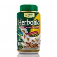 Хербоник, Herbonic / Maharishi Ayurveda / 450 гр.