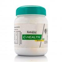 Си-Хелс / C-Health Kottakkal / 250 г