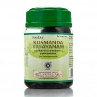 Кушмандака расаяна, Кушмандяка расаяна, Коттаккал Kushmandaka rasayana, Kottakkal, 200 g.