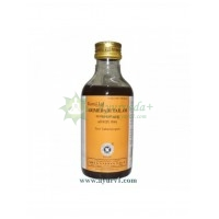 Аримедади Тайлам, масло для лечения десен и зубов/ Коттаккал Аюрведа; Arimedadi Tailam/  200 мл
