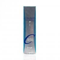 Корейский тональный крем с коллагеном - оттенок  №23 / Enough Collagen Moisture Foundation SPF 15/ Корея/ 100 мл.