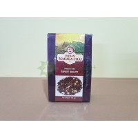 Индийский Чай масала Indian Masala  Chai 100 g.