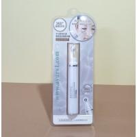 Увлажняющий роллер 360 для кожи вокруг глаз с сывороткой