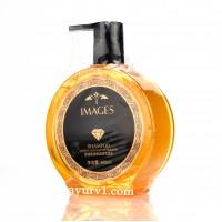 Шампунь со смягчающими и разглаживающими аминокислотами IMAGES Beauty Shampoo Amino Acid Gentle Smooth, 400 мл