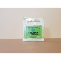 Чай зеленый Кангра / Kangra Green Tea / Индия / 100 гр