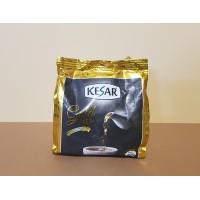 Чай черный с шафраном / Kesar Gold Tea / 100 г