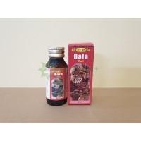 Бала тайлам ( масло) /Bala Tailam, Vyas Pharmaceuticals / 60 мл.