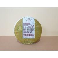 Чай Пуэр / Китай/ 100 грамм