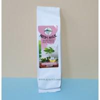 Чай ароматизированный Зеленый   молочный ООлонг (Улун), Таиланд 100 г.