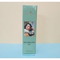 Shahnaz Husain био органическое масло омолаживающее  / 100 мл