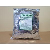 Чай черный Дарджилинг Индия Tea India 100 г.