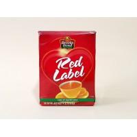 Чай черный, Брук Бонд, Red Label / 250 gr