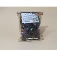 Сушеные плоды нони Noni tea  50 гр