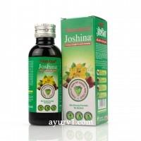 Джошина, Хамдарт / Joshina, Hamdard / 100 ml