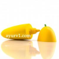 "Увлажняющий бб-крем  ""Манго""   для лета SPF-15  / bb-Cream Mango Obuse Sunscreen / 40 г"
