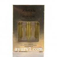 Омолаживающая эссенция Jomtan с фуллеренами 12 мл