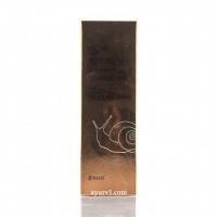 Улиточный гель для носогубной складки и для кожи вокруг глаз / Билов Хан Джиа / Belov Snail Care Repairing eye gel / 30 г
