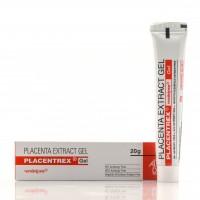 Плацентрекс, Экстракт плаценты - против старения кожи / Placentrex / 20 g