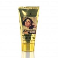 Дневной увлажняющий крем для лица Шахназ Хусейн / Shahnaz Husain Shataj Day Cream/ 40 г