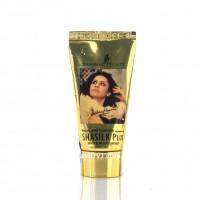 Крем Шахназ Хусейн - специально разработанный для нормальной и жирной кожи / Shasilk Plus Shahnaz Hussain / 40 г