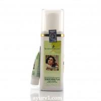 Шампунь против выпадения волос от Шахназ Хусейн Shahnaz Husain Shahenna Plus 200 мл.