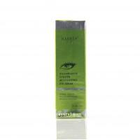 Сыворотка для глаз,  Eye Serum, Mabrem, 10 мл