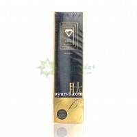 Увлажняющая эссенция для кожи вокруг глаз  Платиновый Пептид  , Gold PEPTIDE Eye Essence , Китай , 20 г.